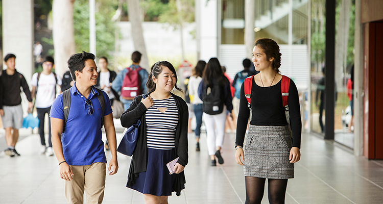 New Unsw3 Academic Calendar Goes Live Inside Unsw