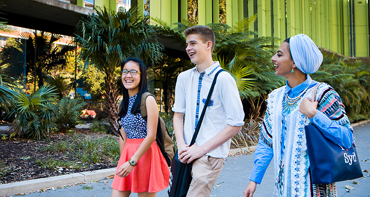 New Unsw3 Enrolment System Set To Make Life Easier For Students