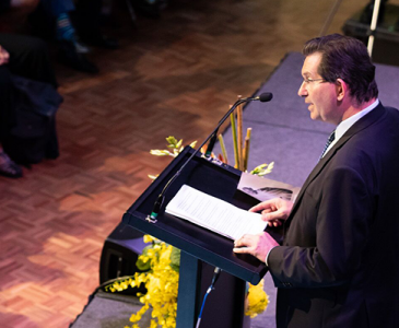https://www.inside.unsw.edu.au/vc-message/message-president-and-vice-chancellor-professor-ian-jacobs-11-february-2019
